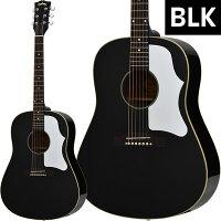 BLK(ブラック)