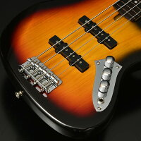 compactbass_cjb60s_3ts_r