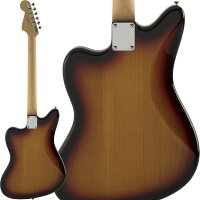 fender_mjih_jm_3cs_r