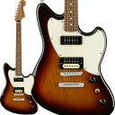 Fender Alternate Reality Power...