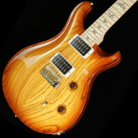 prs_custom24_samp_ash_ltd_vn_132