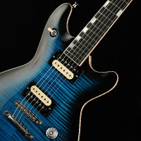 tsguitars_arc-spl_crying_moon