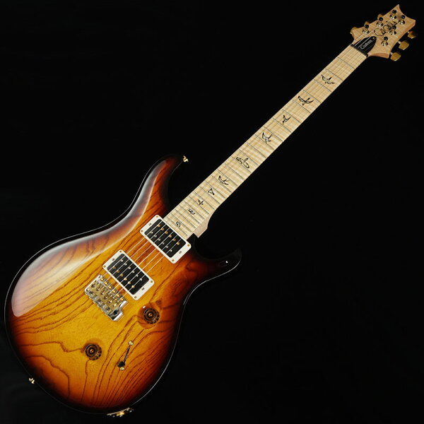 PaulReedSmith(PRS)(ポール・リード・スミス)エレキギターCustom24SwampAshLimited(MaC