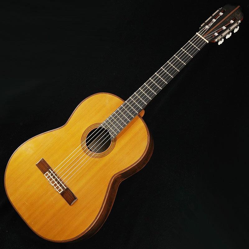 ギター, アコースティックギター Jose Yacopi Classic 1977 VINTAGE