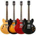 Epiphone by Gibson Dot 【数量限定エピ...
