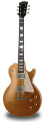【限定タイムセール】Gibson CUSTOM SHOP Historic Collection 1957 Les Paul Gold top VOS (Na...
