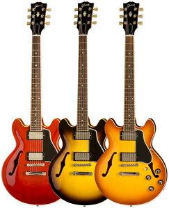【エレキギター】Gibson CUSTOM SHOP ES-339