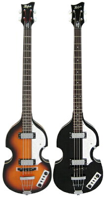 【エレキベース】Hofner IGNITION BASS 【14-Mar】 【17-Mar】 【05P19Mar14】 【22-Mar】 【25...