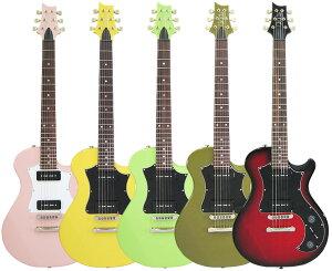 【エレキギター】PRS STARLA X SOAPBAR 【特価】 【ikebe35エレキ】 【楽器バーゲン09秋】