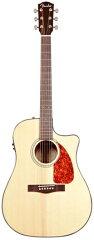 【エレクトリック・アコースティックギター】Fender Acoustics CD-280SCE V2