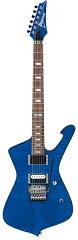 【エレキギター】Ibanez STM2-SPB