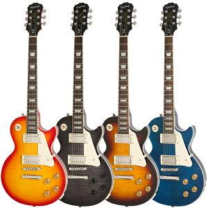 【タイムセール限定衝撃プライス】Epiphone by Gibson Les Paul Ultra-III 【楽天イーグルス優...