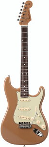 "【エレキギター】Fender USA CUSTOM SHOP Char Signature Stratocaster ""Charizma"" 【2011年1..."