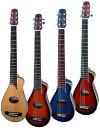 【アコースティックギター】TINYBOY TT-40 Portable Guitar