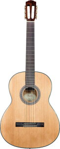Classical Series CN-140S NAT [Natural]
