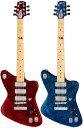 【限定タイムセール】Gibson Firebird X Limited Edition 【限定タイムセール】