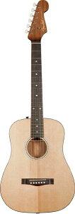 Fender Acoustics Newporter Traveler