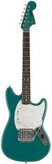 """【エレキギター】Fender USA CUSTOM SHOP Char Signature Mustang """"Free Spirits"""" 【7月以降..."""