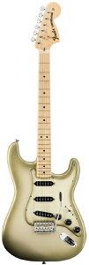【エレキギター】Fender MEX FSR Antigua Series Stratocaster 【7月中旬発売予定】