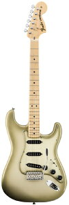 �ڥ��쥭��������Fender MEX FSR Antigua Series Stratocaster ��7�����ȯ��ͽ���