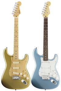 �ڥ��쥭��������Fender USA FSR American Deluxe Stratocaster ��5�������ͽ��� �ڿ�����...