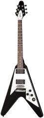 �ڥ��쥭��������Gibson CUSTOM SHOP Kirk Hammett Flying V Aged #005 ��PGC-GIBSON�� ��HxIv0...