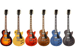 �ڥ��쥭��������Gibson Les Paul Studio Satin ��13Apr12P�� ��16Apr12P�� ��05P20Apr12�� ��2...