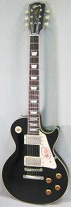 【エレキギター】Gibson CUSTOM SHOP Limited Historic Collection 1957 Les Paul Ebony VOS