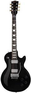 【エレキギター】Gibson Shred Les Paul Studio