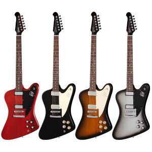 【エレキギター】Gibson Firebird Studio '70s Tribute 【9月入荷予定】 【新製品ギター】