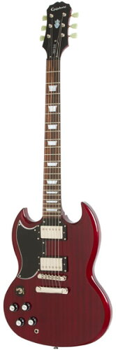 Epiphone By Gibson G-400 PRO [Left-Handed] (CH)
