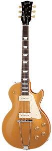 【エレキギター】Gibson Les Paul 60th Anniversary Limited 【11月21日入荷予定】