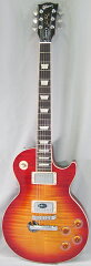 【エレキギター】Gibson Les Paul Standard Plus Top [2012 Version] (Heritage Cherry Sunburs...