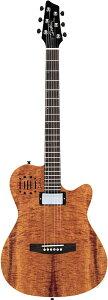 【エレクトリック・アコースティックギター】Godin A6 Ultra KOA 【12月下旬入荷予定】