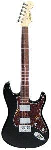 【エレキギター】Bacchus Limited Edition BST-24HH 【新製品ギター】