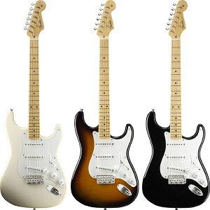 【エレキギター】Fender USA American Vintage '56 Stratocaster 【10月中旬入荷予定】