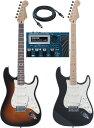 【エレキギター&ギターシンセセット】Roland GC-1 [GK-Ready Stratocaster]&GR-55S&GKC-5 【数量限定スペシャルセット販売】 【ikebe35エレキ】 【RCP1209mara】 【マラソン201211_趣味】