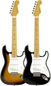 """【エレキギター】Fender Japan ST57SS """"Smart Size"""" 【10月上旬入荷予定】 【アーニーボール..."""