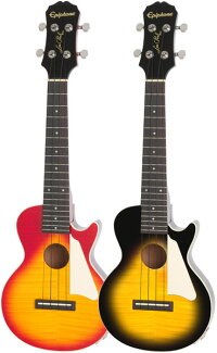 epi-lp-ukulele_case