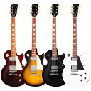 Gibson Les Paul Studio [2013 Version] 【限定タイムセール】