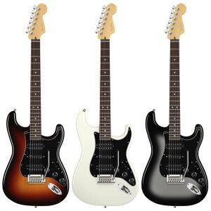 �ڥ��쥭��������Fender USA American Deluxe Stratocaster N3 HSH ��12��������ͽ���