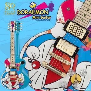 �ڥ��쥭��������DORAEMON Mini Guitar [�ߥ˥�����] �ڼ��������ʡ�