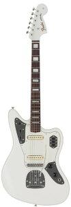 【エレキギター】Fender MEX FSR Jaguar Ken Custom 【12月20日発売予定】 【HxIv07_03】 【新...