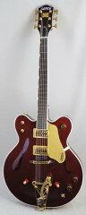【エレキギター】GRETSCH G6122-1962 Chet Atkins Country Gentleman 【特価】 【RCP】