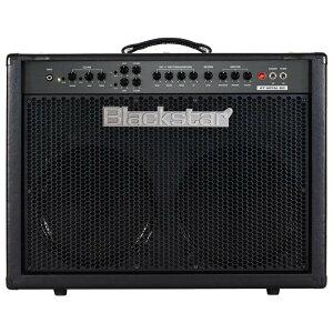 【ギターアンプ】Blackstar HT METAL 60 【12月中旬入荷予定】