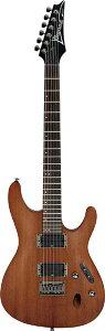 【エレキギター】Ibanez S521-MOL 【2014年1月上旬入荷予定】