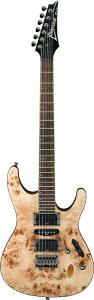 【エレキギター】Ibanez S771PB-NTF 【2014年1月上旬入荷予定】