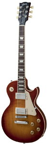 【エレキギター】Gibson Les Paul Traditional 2014 (Heritage Cherry Sunburst) 【12月下旬入...