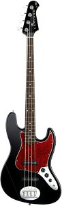 �ڥ��쥭�١�����LAKLAND Skyline Japan Series SK-460/R Hinatch [Hidekazu Hinata Model] ��1...