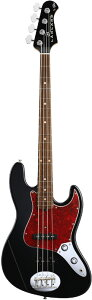 �ڥ��쥭�١�����LAKLAND Shoreline Series SL44-60/R Hinatch [Hidekazu Hinata Model] �ڿ���...